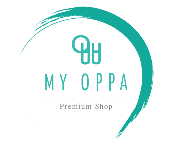 www.myoppa.hk