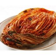 (4/15 배송)[선주문] 여수돌고래김치 배추김치 1kg